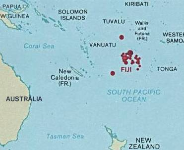 Fiji_and_oceania.jpg