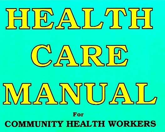 Health_Care_Manual_cover_words.jpg